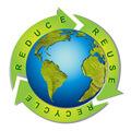 služby v odpadovom hospodárstve