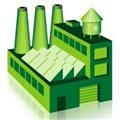 Environmentálny audit